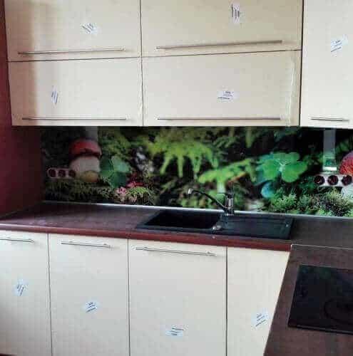 projekty mebli kuchennych kuchnie na wymiar racib243rz